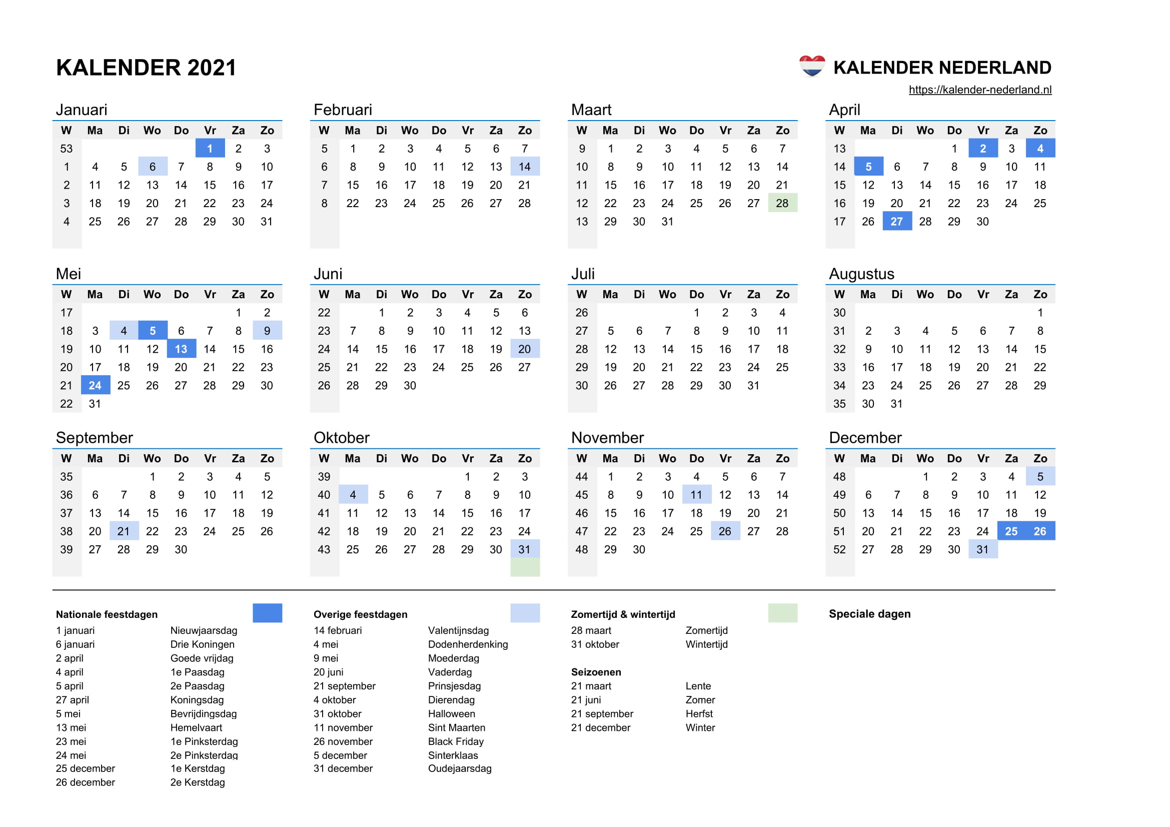 Kalender-2021.jpg (2339×1653)